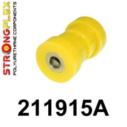 211915A: Rear upper arm - front bush SPORT