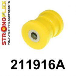 211916A: Rear upper arm – rear bush SPORT