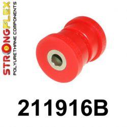 211916B: Rear upper arm – rear bush