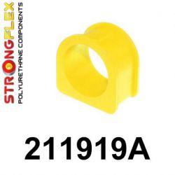 211919A: Steering clamp bush SPORT