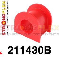 211430B: Front anti roll bar bush