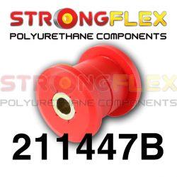 211447B: Rear upper arm bush