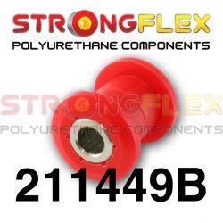 211449B: Rear transverse arm bush
