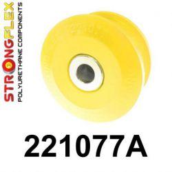 221077A: Front wishbone rear bush SPORT