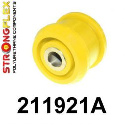211921A: Front lower radius arm to chassis bush 60mm SPORT