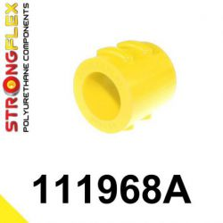111968A: Front anti roll bar bush SPORT