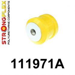 111971A: Front shock mount bush SPORT