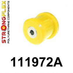 111972A: Front upper arm bush SPORT
