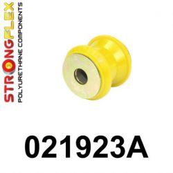 021923A: Front anti roll bar link bush SPORT