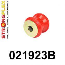 021923B: Front anti roll bar link bush