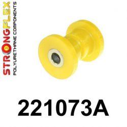 221073A: Front lower arm - front bush SPORT