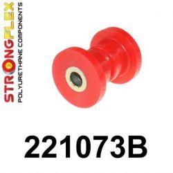 221073B: Front lower arm - front bush