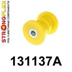 131137A: Front wishbone inner bush SPORT