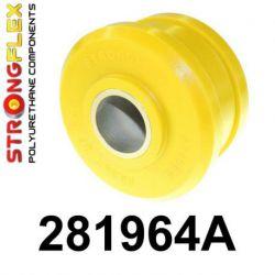 281964A: Front lower arm - rear bush SPORT