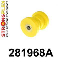 281968A: Rear lower arm inner bush SPORT