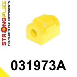 031973A: Rear anti roll bar bush SPORT