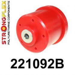 221092B: Rear beam bush 71,5mm