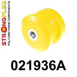 021936A: Tuleja tylnego wózka SPORT