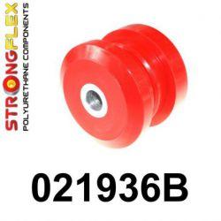 021936B: Tuleja tylnego wózka