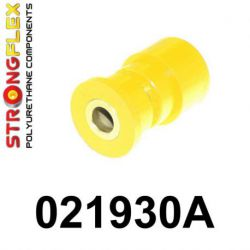 021930A: Rear toe adjuster bush SPORT