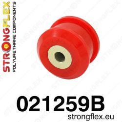 021259B: Front upper wishbone bush