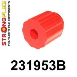 231953B: Rear axle frame – front bush
