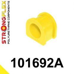 101692A: Front anti roll bar bush SPORT