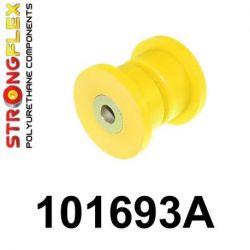 101693A: Front upper arm bush SPORT