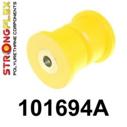 101694A: Front lower arm – front bush SPORT