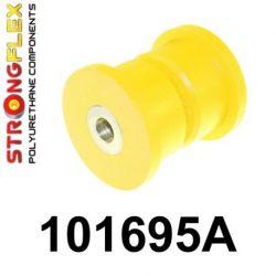 101695A: Front lower arm – rear bush SPORT