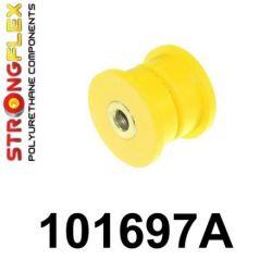 101697A: Rear toe adjuster – inner bush SPORT