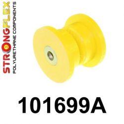 101699A: Rear upper arm – inner bush SPORT