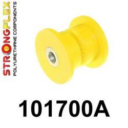 101700A: Rear upper arm to shock mount bush SPORT