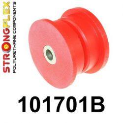 101701B: Rear differential bush