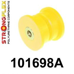 101698A: Rear lower arm – inner bush SPORT