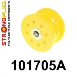 101705A: Rear differential - rear bush SPORT