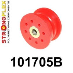 101705B: Rear differential - rear bush