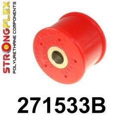 271533B: Rear differential bush