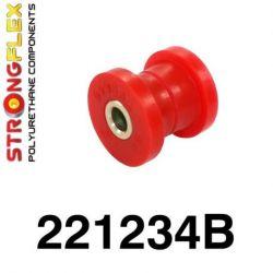 221234B: Front wishbone inner bush