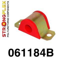 061184B: Anti roll bar link bush