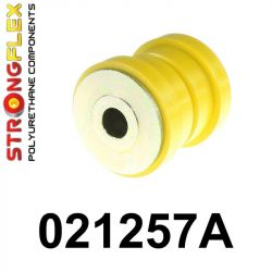 021257A: Front lower wishbone outer bush 49mm SPORT