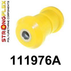 111976A: Front lower arm - front bush SPORT
