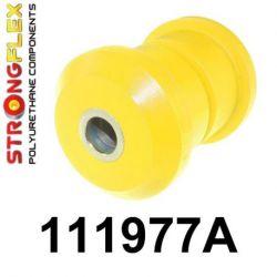 111977A: Front lower arm – rear bush SPORT