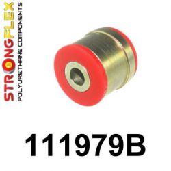 111979B: Rear control arm - inner bush
