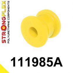 111985A: Rear anti roll bar bush SPORT