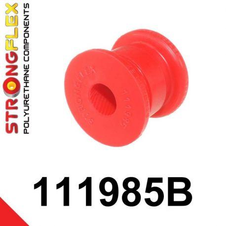 111985B: Rear anti roll bar bush