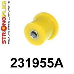 231955A: Alternator bush mount SPORT