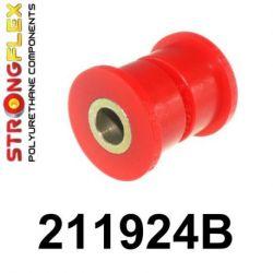 211924B: Rear toe adjuster bush