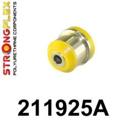 211925A: Front upper arm bush SPORT
