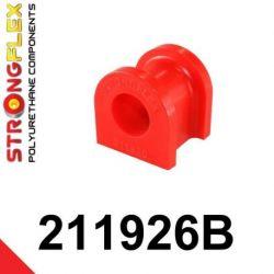 211926B: Front anti roll bar bush
